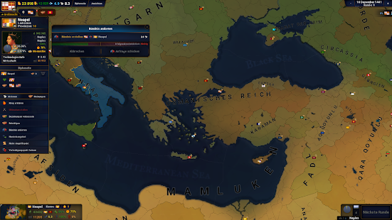 Age of Civilizations II Screenshot