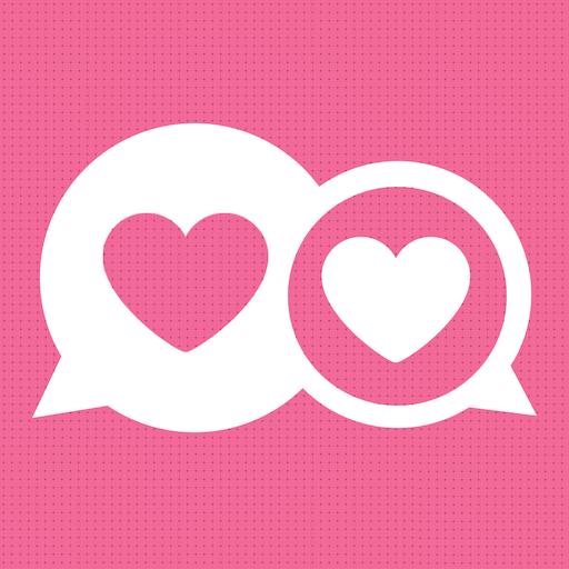online dating Rio de Janeiro