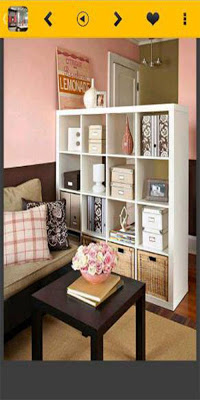 4500+ DIY Home Decor Ideas - screenshot
