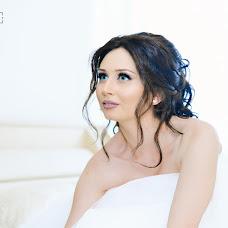 Wedding photographer Artur Devrikyan (adp1). Photo of 08.01.2017
