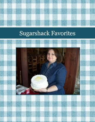 Sugarshack Favorites
