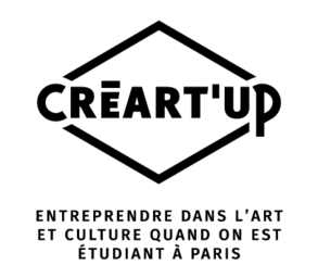 logo-CAU-Baseline