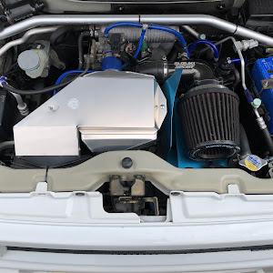 アルトラパン HE21S SS MT 4WD H18のカスタム事例画像 mmさんの2019年06月23日09:32の投稿