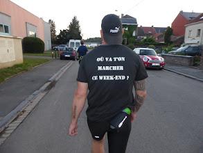 Photo: bonne question ???  goeie vraag hé...