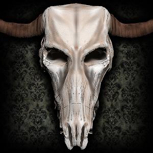 Sinister Edge – 3D Horror Game Mod (Unlocked) v1.8.0 APK