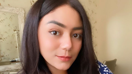 Thalita Latief Gugat Cerai, Billy Syahputra Kepergok Berduaan di Mobil
