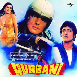 Kurbani songs downloading