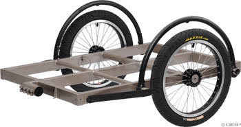 Surly Ted Short Bed Trailer alternate image 0