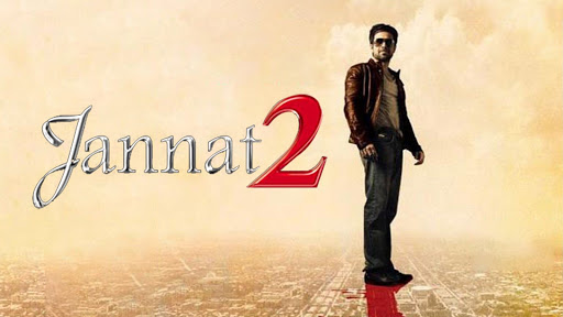jannat 2 hd video songs 720p free download