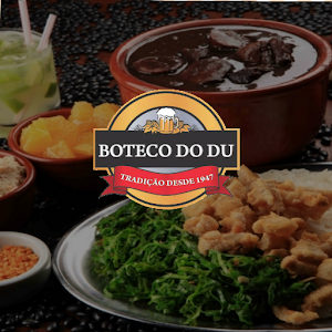 Boteco do Du for PC
