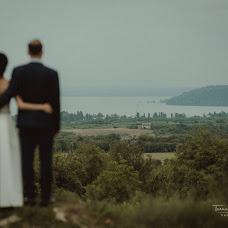 Свадебный фотограф Zoltán Tarnavölgyi (tarnafoto). Фотография от 03.03.2019