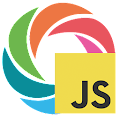 Learn JavaScript download
