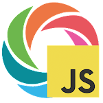 Learn JavaScript