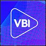 download VBInside - Vietinbank Insurance apk