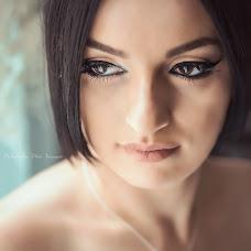Wedding photographer Vitali Sargsyan (Photographer). Photo of 27.08.2015