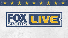 FOX Sports Live With Jay and Dan thumbnail