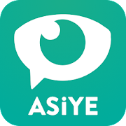 App Asiye APK for Windows Phone