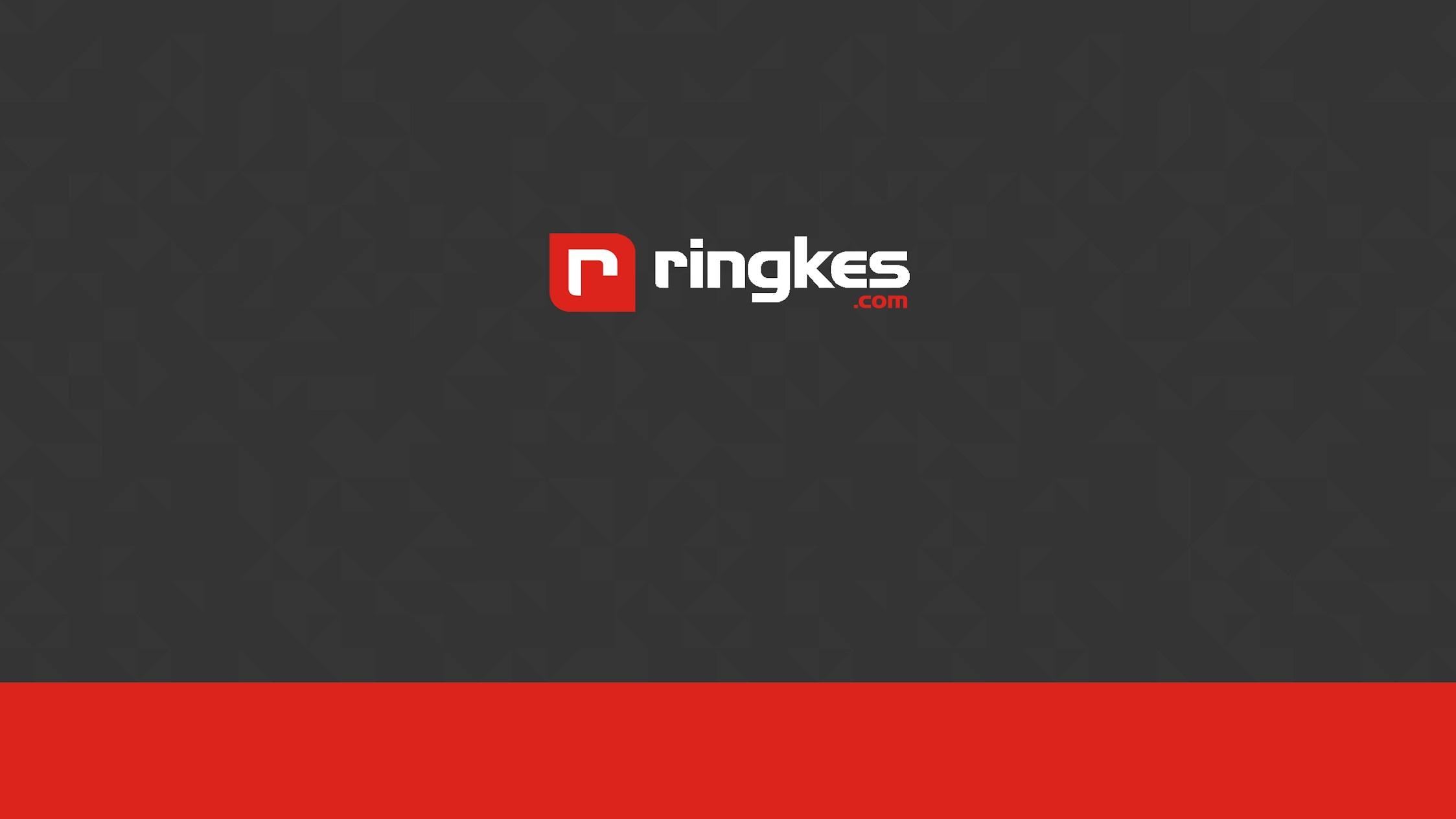 ringkes