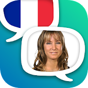 French Trocal - Travel Phrases