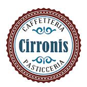 Cirronis Mod