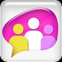 Arvix Telegram icon