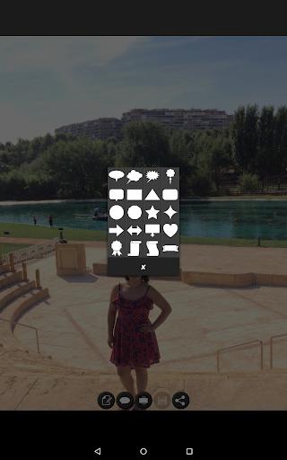 Add Text To Photo 1.1.6 screenshots 10