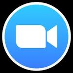Video Call Messenger💬 Icon