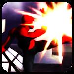 Spider 2 : Web Shadows Fighting Icon