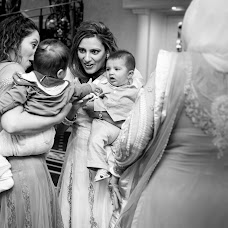 Wedding photographer Jennifer Bedlow (jenniferbedlow). Photo of 16.01.2015