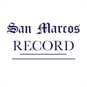 San Marcos Record