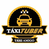 Taxi Tuber