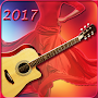 Latin Ringtones 2017 APK icon