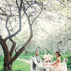 Wedding photographer Leonid Malyutin (lmphotographer). Photo of 16.10.2016