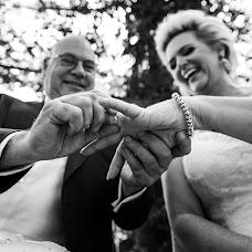 Wedding photographer Elke Teurlings (elketeurlings). Photo of 30.07.2018