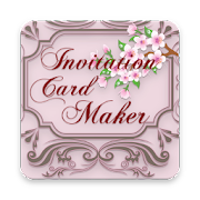 Invitation card maker free apps on google play invitation card maker free stopboris Choice Image