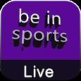 بث مباشر مجاني للمباريات icon