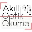 Akıllı Op.. file APK for Gaming PC/PS3/PS4 Smart TV
