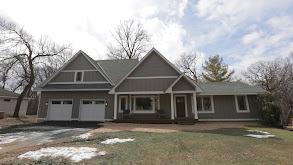 Families Grow, Houses Shrink thumbnail