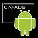 AdbBackupHelper icon