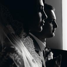Wedding photographer Mariya Shalaeva (mashalaeva). Photo of 25.07.2017