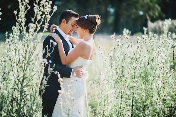 Fotógrafo de bodas FRANCISCO MORALES (FRANCISCOMORALE). Foto del 07.06.2016