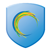 Hotspot Shield VPN WiFiセキュリティ