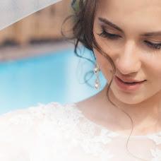 Wedding photographer Kseniya Kladova (KseniyaKladova). Photo of 28.02.2017