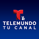 App Download Telemundo Puerto Rico Install Latest APK downloader