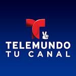 Telemundo Puerto Rico icon