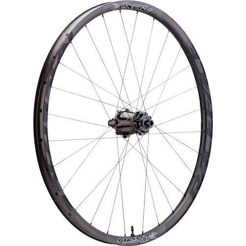 "RaceFace Next R Rear Wheel - 29"", 12 x 157mm"