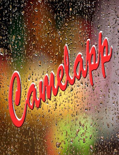 Camelapp