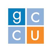Gabriels Community CU