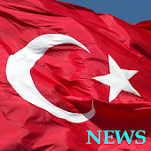 TURKEY NEWS - News