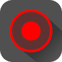 Record It - Private Recorder icon